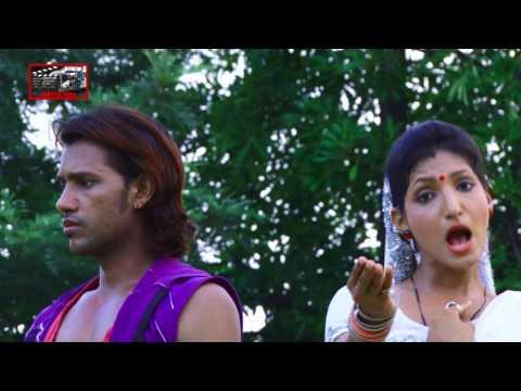 sange-kuchho-na-jaye//भोजपुरी-hdविडियो-2016//-radha-pandey-hot-song