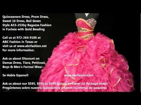 a53-253-ragazza-fashion-fuchsia-quinceanera-dress,-sweet-16-ball-gown-by-www.abcfashion.net
