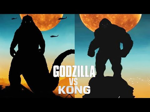 timeline-for-godzilla-vs-kong-teasers-&-trailers-in-2020-|-upcoming-months