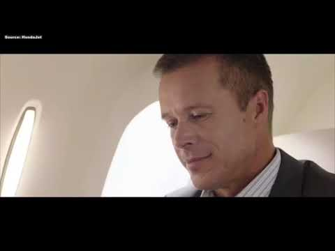 Private Jet Charter - Top 5 Models Review - Villiers Jets