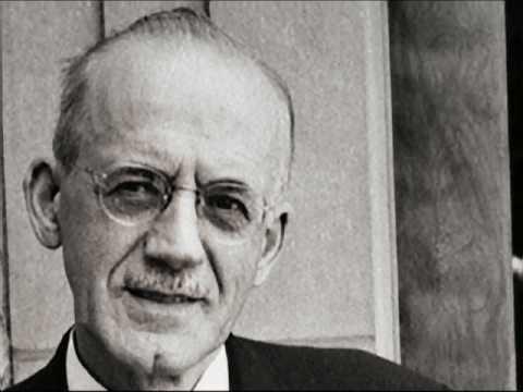 A.W. Tozer Sermon - The Secret Of Victory (1 of 3)