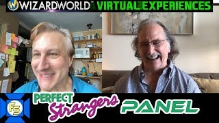Perfect Strangers Tv Series Wikivisually