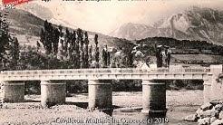 IL ETAIT UNE FOIS SAINT BONNET EN CHAMPSAUR   Hautes Alpes
