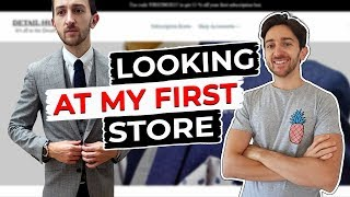 Dropshipping Mistakes To Avoid (2019)