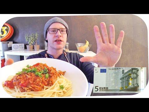 #5eurochallenge:-spaghetti-bolognese-rezept-|-kochen-online