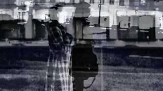 Punk TV - Solar (Final Version)
