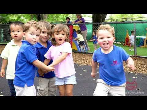 Granada Day School - Legacy Ball Fundraiser