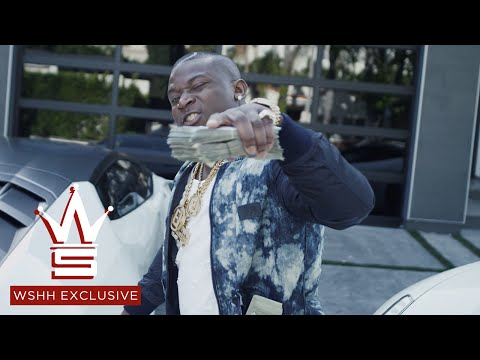 """Sincere Show """"Came Up On A Plug"""" Feat. O.T. Genasis & Papi Chuloh (WSHH Exclusive - Music Video)"""
