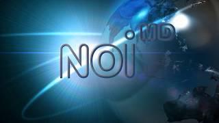 """Cel mai cunoscut naist moldovean, Constantin Moscovici, prezintă """"Melodia Sufletului"""" (VIDEO)"""