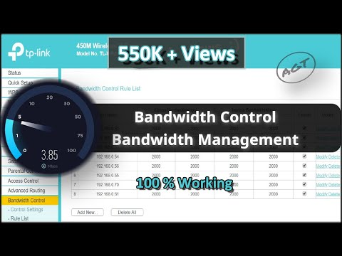tp-link-router-bandwidth-control-/-bandwidth-management-settings-(set-speed-limit)