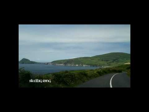 Co. Kerry, Eire 2010 (part2)