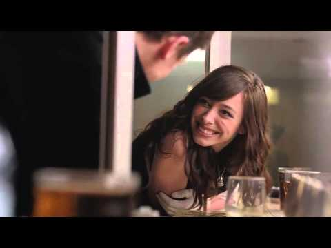 John Newman - Love Me Again - Max Sanna & Steve Pitron Remix - Emi Schuster Video Edit