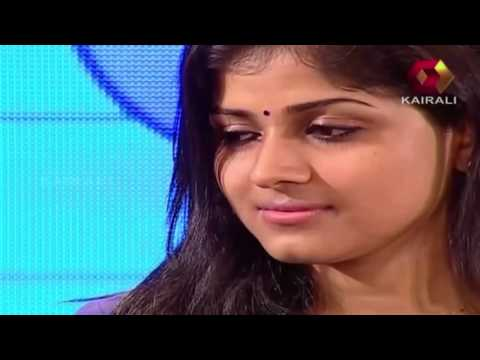 Students Only  | KL 10   Cast Crew   Part 2 | 1st August 2015 | Full Episode