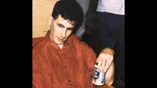 the Mountain Goats - Stable Boy Song