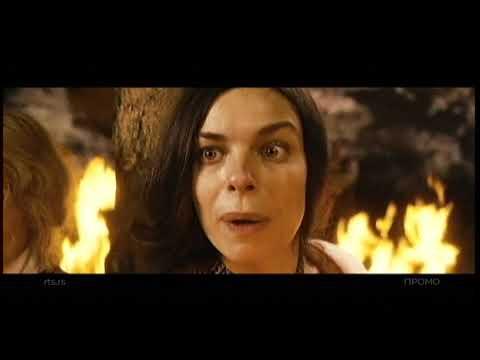 Film: Čarlston za Ognjenku