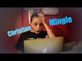 ChristianMingle *** WARNING FOR THOSE USING ONLINE DATING ...