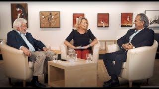 Renommierter Psychiater bestätigt: Deutsche Spitzenpolitiker psychisch gestört