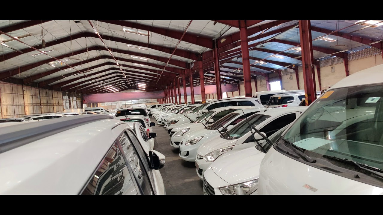 Online Car Auction >> How to Buy Repossessed Cars from EastWest Bank ~ High ...