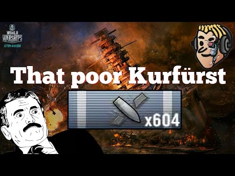 404 error: Team not found - Minotaur [272K 3111 base XP] World of Warships