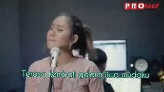 Story WA Tarik sis Semongko Kopi Dangdut Anggun Pramudita Terbaru