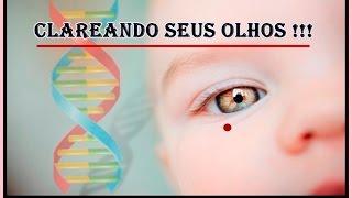 vuclip Despigmentador da Iris ( BIOKINESIS AVANÇADA P/ OLHOS )