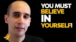 Believe in You - How to believe in yourself