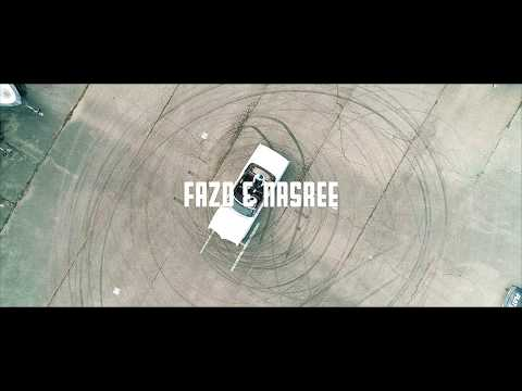 Fazo & Nasree - Oweyo (teaser officiel) thumbnail