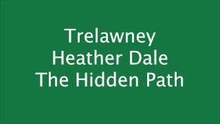 Trelawney - Heather Dale