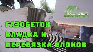 видео Перевязка на дому