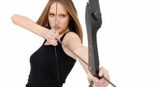 5 Bow Hunting Tips | Archery Lessons