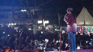 Download lagu Letto - Live at Berau Kalimantan Timur 16 September 2016 Side B