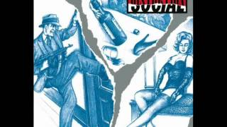 Social Distortion - Sick Boys