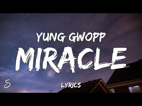 Yung Gwopp -