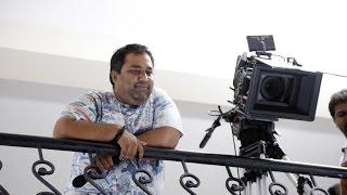CV Kumar's Mayavan to Release Soon