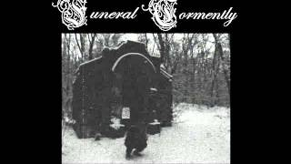 Funeral Tormently - Black Tears Of Hate..[EP] (2012) - Full Album