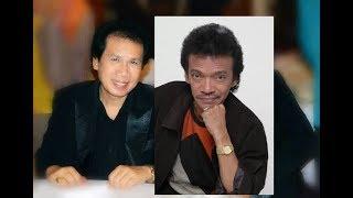 Di Paralangan - Charles Simbolon & Joel Simorangkir [Lagu Batak Kenangan, Lagu Batak Nostalgia]