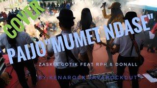Top Hits -  Paijo Mumet Ndase Zaskia Gotik Feat Rph
