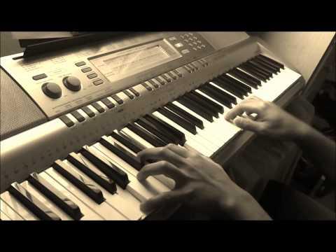 Dati (Sam Concepcion/Tippy Santos) chorus