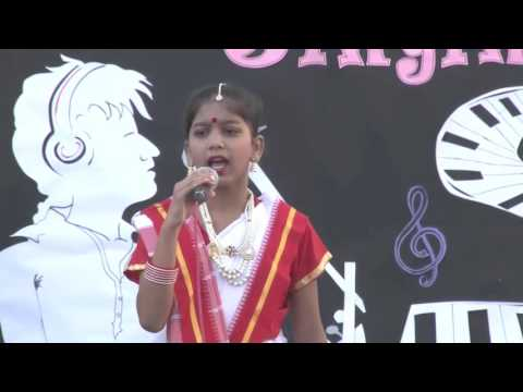 07-horizon-academy-nashik's,-india---international---karaoke-music