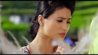 "Video New Nepali Adhunik Song Aankha Bhari Aanshu "" आँखा भरी आँसु "" by Ramesh Kadariya download MP3, 3GP, MP4, WEBM, AVI, FLV Juni 2018"
