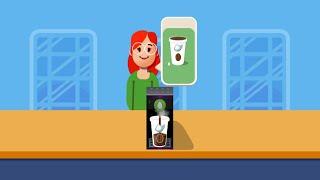 Food Tycoon FRVR · Game · Gameplay