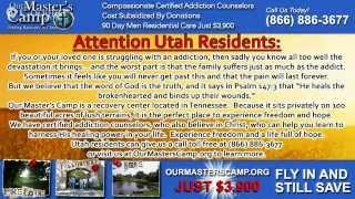Drug Rehab Utah   (866) 886-3677   Top Rehabilitation Centers UT