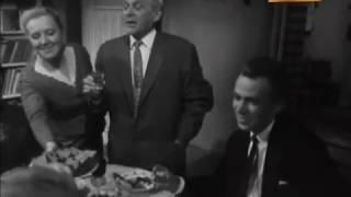 О Водке и Весне. Лучший тост 1962 года