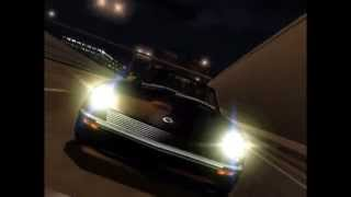 Tokyo Xtreme Racer Zero: ??? FINAL BOSS