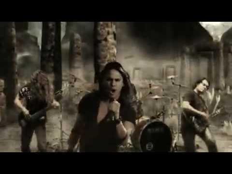 Saratoga - No Sufrire Jamas Por Ti (VideoClip)