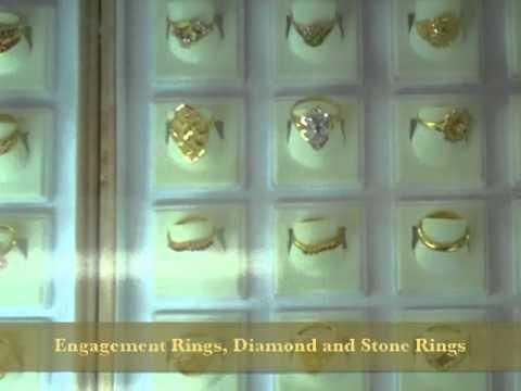 sohna-jewelers-|-gold-jewelry-|-fabric-|-fresno-ca