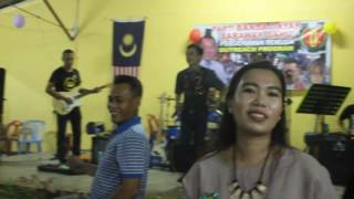 Video M Bujoi Bujang Serawak Live download MP3, 3GP, MP4, WEBM, AVI, FLV Mei 2018