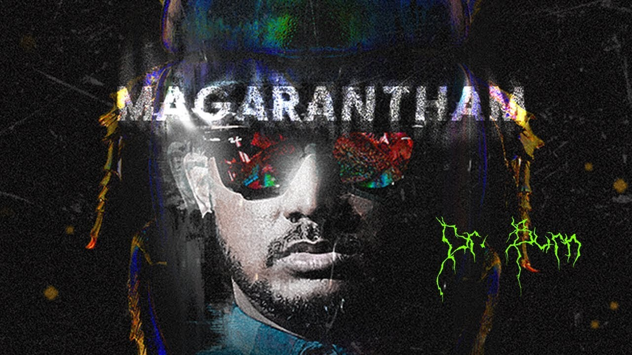 Magarantham | மகரந்தம் | Dr. Burn