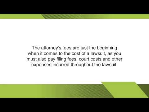Borrowing Money Against Your Pending Malpractice or Auto Accident Injury