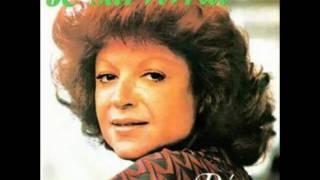 Régine - Je Survivrai 1978